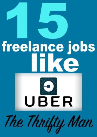 15-jobs