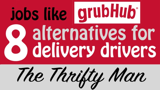 jobs like grubhub.jpg