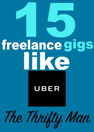 Jobs Like Uber tall.jpg