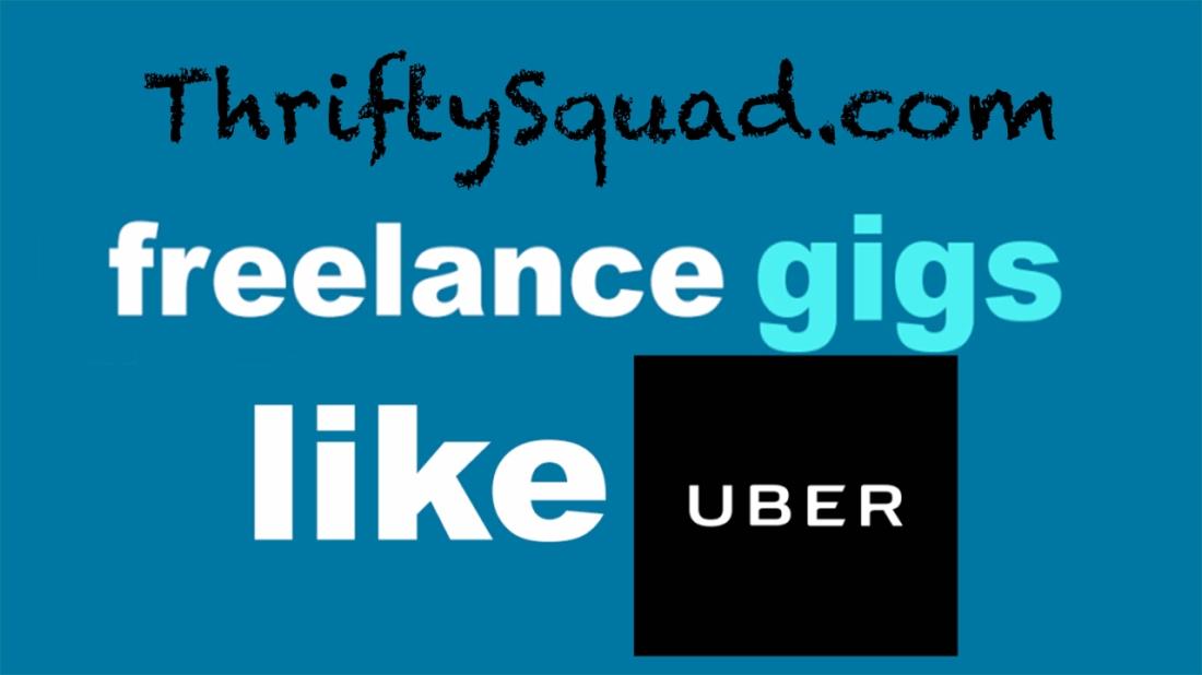 Jobs Like Uber.jpg
