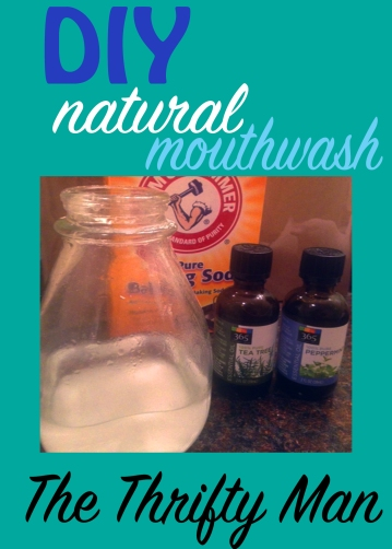 natural-mouthwash