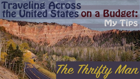 traveling-across-the-us