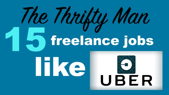 uber-like-jobs-thumbnail