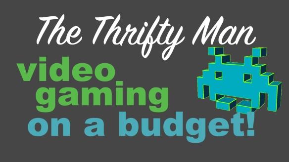 Video gamer thumbnail.jpg