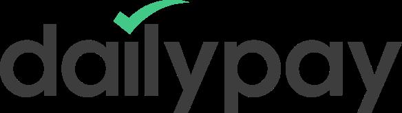 dailypay-logo_consumers-blk