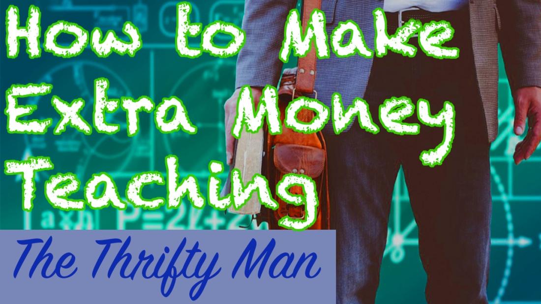 How to make extra money teaching 2.jpg