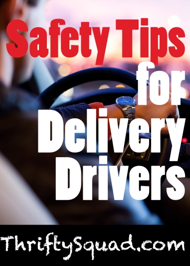 Safety Tips for Delivery Drivers 2.jpg