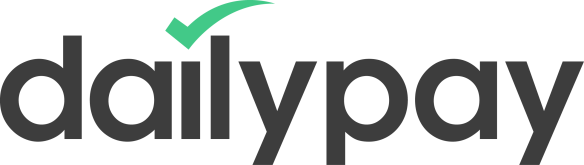 dailypay-logo_consumers-blk.png
