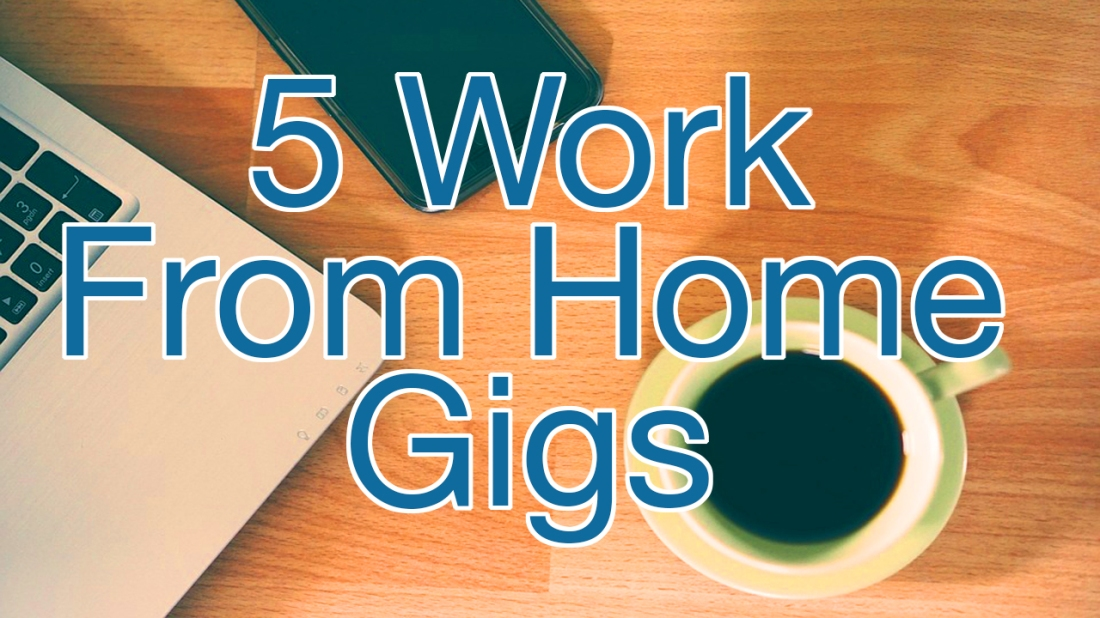 work from home gigs.jpg