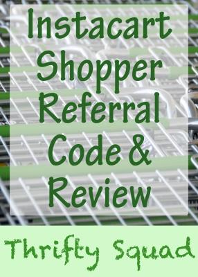 Instacart Shopper Referral Code 2.jpg