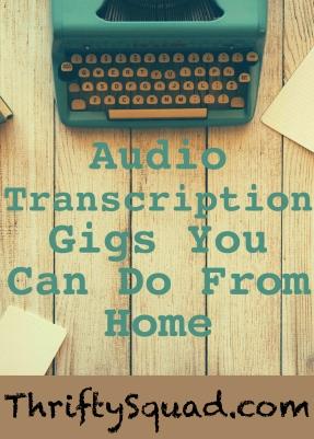 Audio Transcription Gigs 5.jpg