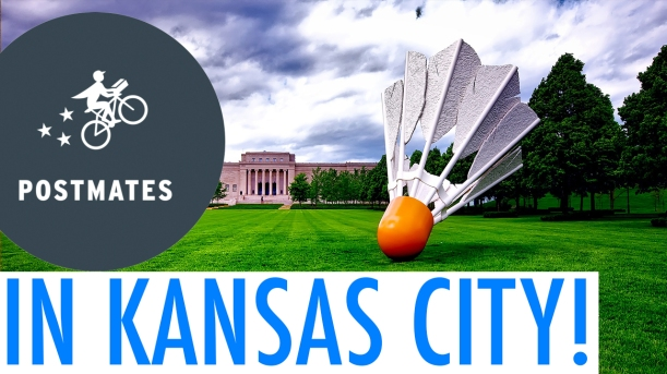 Fast Food Places In Kansas City